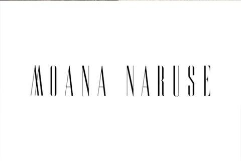 THE NEXT GENERATIONS - MOANA NARUSE