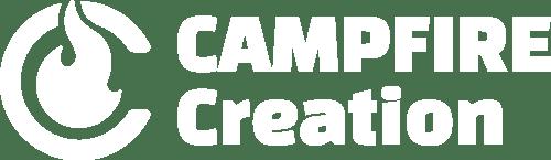 CAMPFIRE Creation