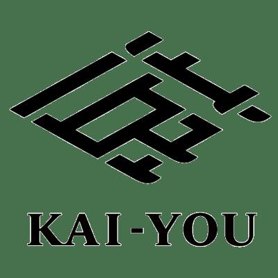 Logo kaiyou 4ecf7c4739a7db4a63fc253bb35acafc56e64f6c14fd6ae1db056b9494e03550.png?ixlib=rails 2.1