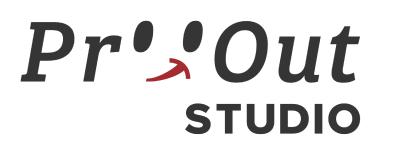 プロトアウトスタジオ