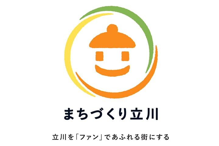 FAAVO東京多摩中央エリアオーナー