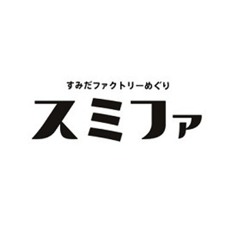 Logo.jpg?ixlib=rails 2.1