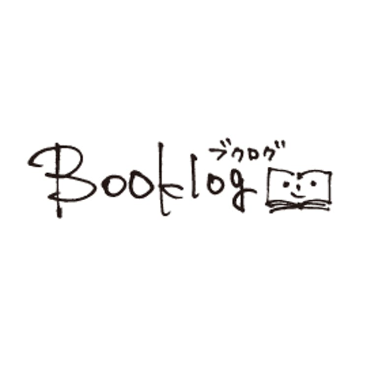 Logo.png?ixlib=rails 2.1