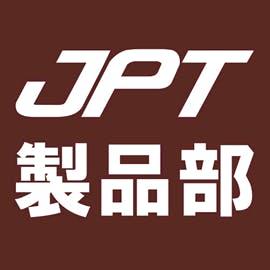 日本ポステック