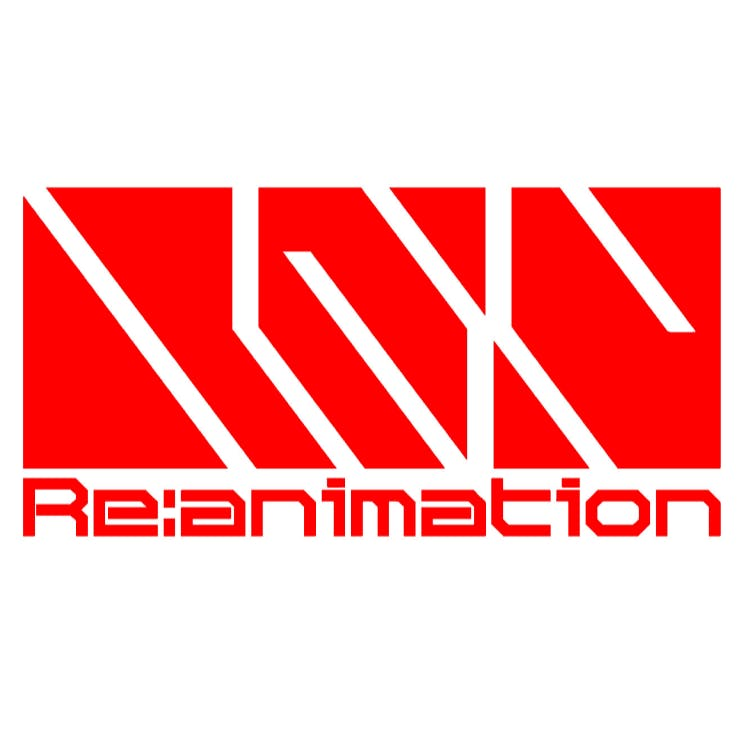 Re:animation|リアニメーション