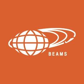 BEAMS創造研究所