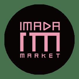 SHIBUYA109 IMADA MARKET
