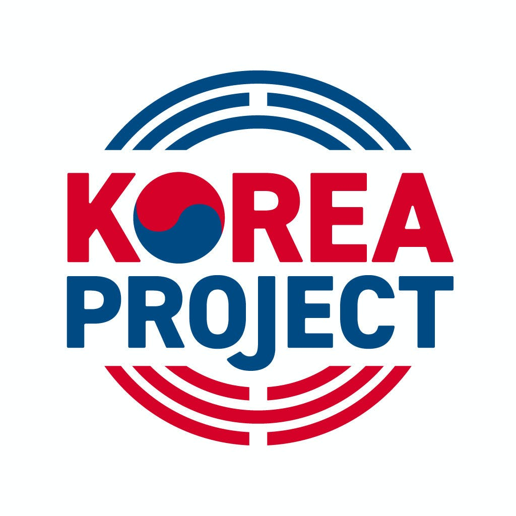 KOREA PROJECT