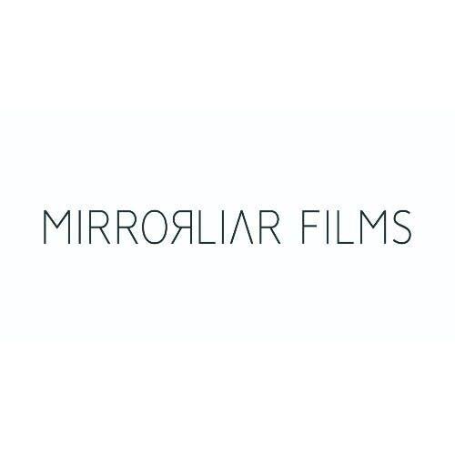 MIRRORLIAR FILMS×CAMPFIRE クラウドファンディング特設ページ