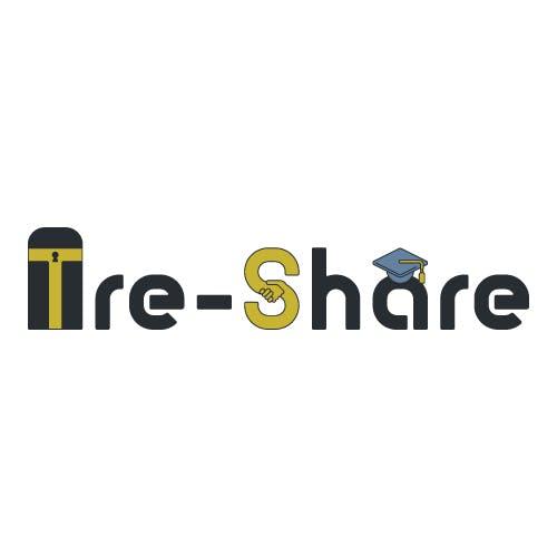 Tre-share
