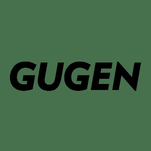 GUGEN 2021 クラウドファンディング特設ページ
