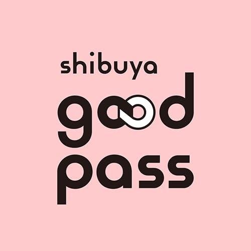 渋谷のgoodをつくる、クラウドファンディング_shibuya good pass | campfire