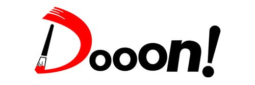 夢に向かってよ〜いドーン!「Dooon!」 終わりなき青春の夢支援型プロジェクト