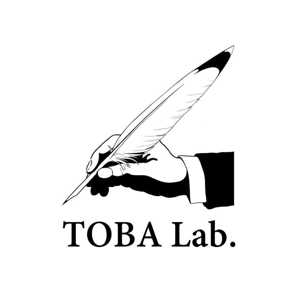 tobalaologo