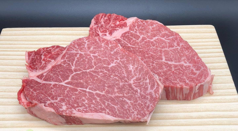 焼き 冷凍 方 ステーキ