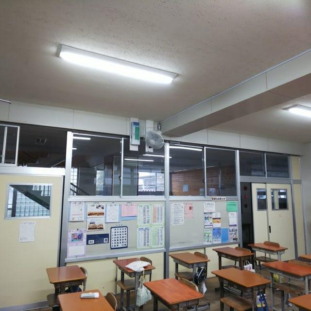 https://www.unno-inc.com/wp-content/uploads/2020/10/学校横-640x640.jpg
