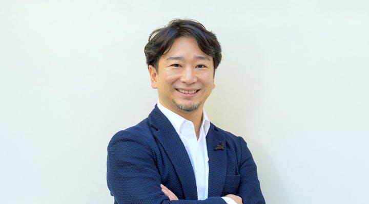 株式会社マザーハウス 山崎大佑さん