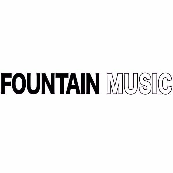 Label Logo Fountain Music 2.jpg