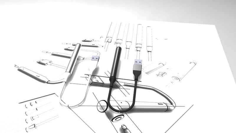 SPECTRA_design_rough
