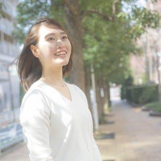 歯の大切さを伝える【歯スティバル開催!】日本のオーラルケア意識向上を目指します
