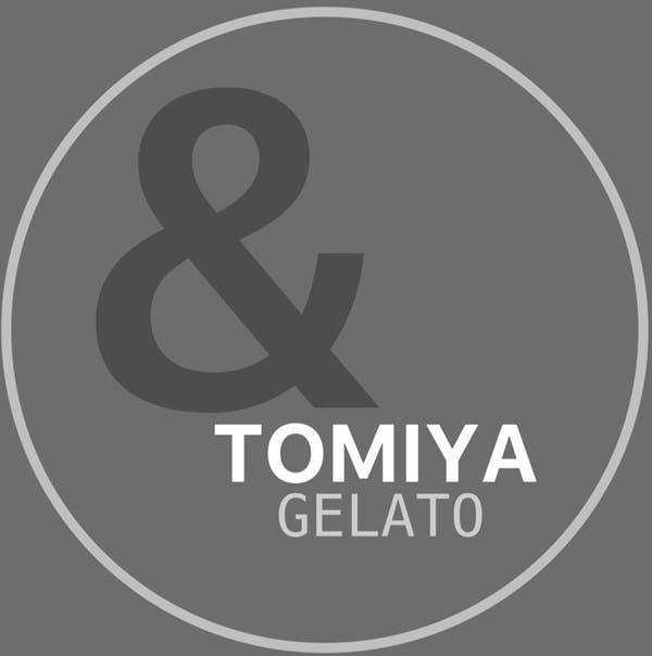 TomiyaGelatoクラウドファンディングへの応援、よろしくお願いします