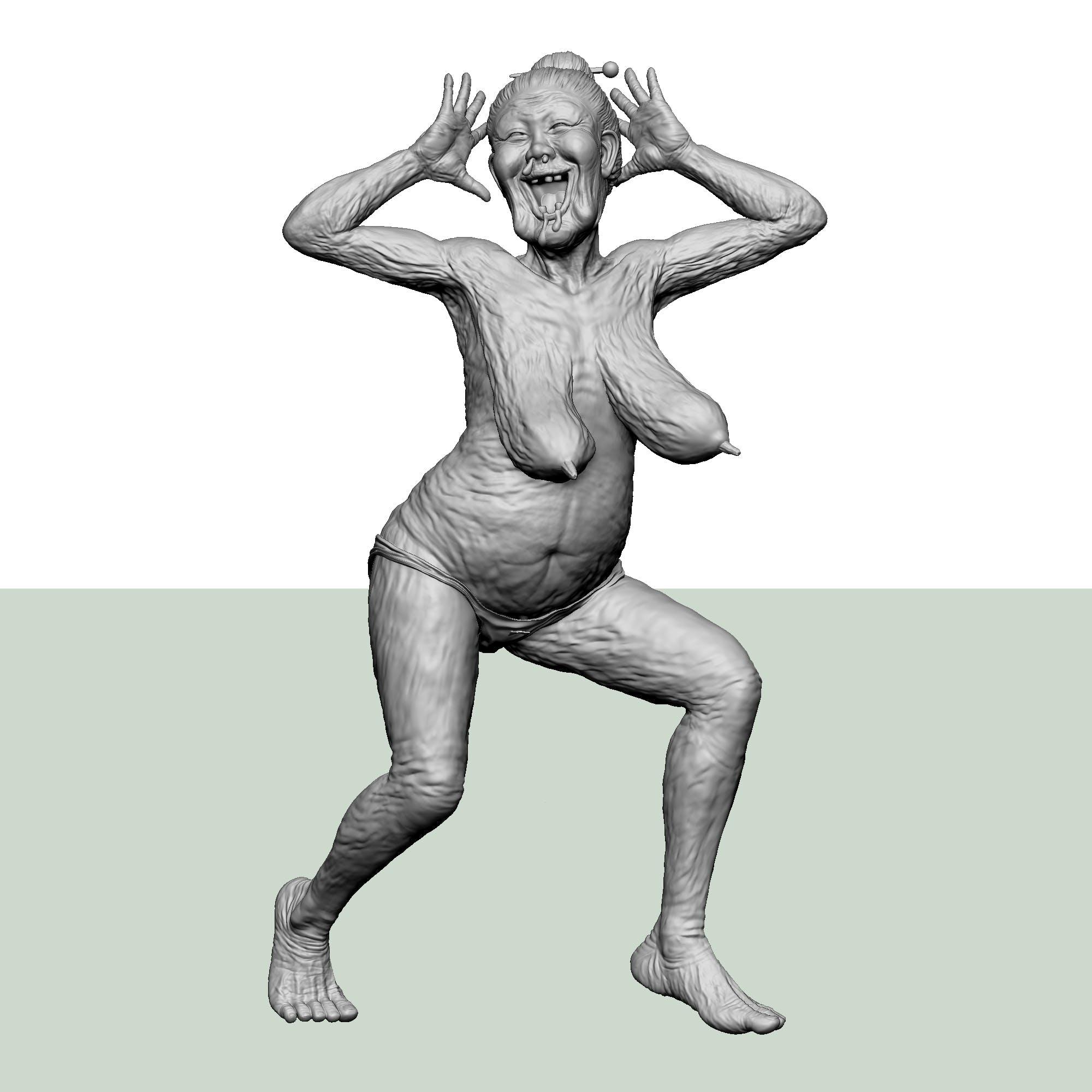 【素人熟女】エロ画像をどんどん集めろ!その153 [無断転載禁止]©bbspink.comYouTube動画>2本 ->画像>1075枚