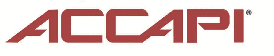 #CF_ACCAPI