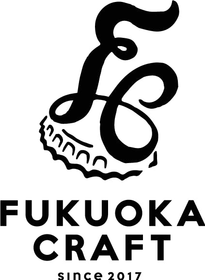 FUKUOKA CRAFT