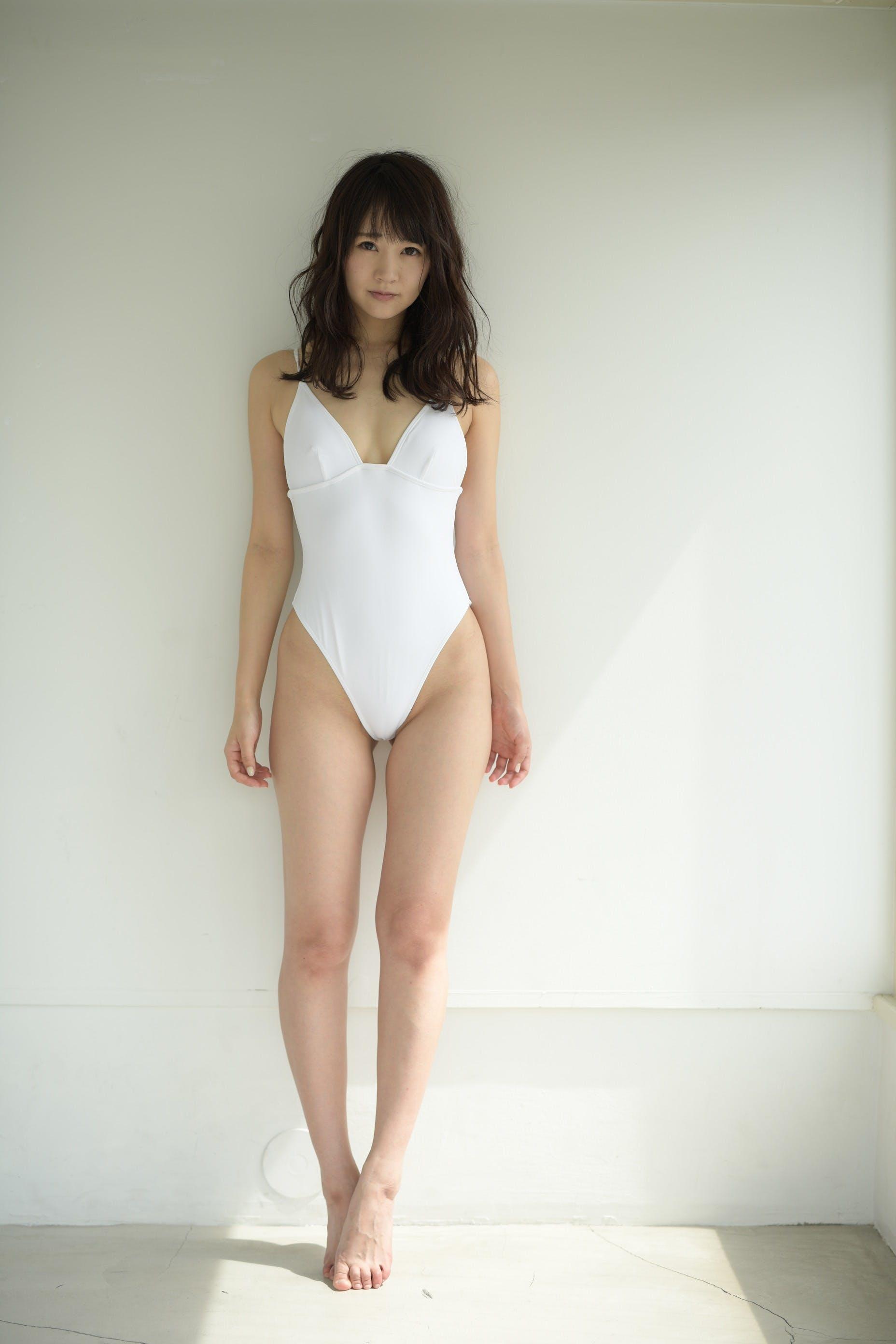 浜田翔子デビュー15周年記念! 写真集制作プロジェクト