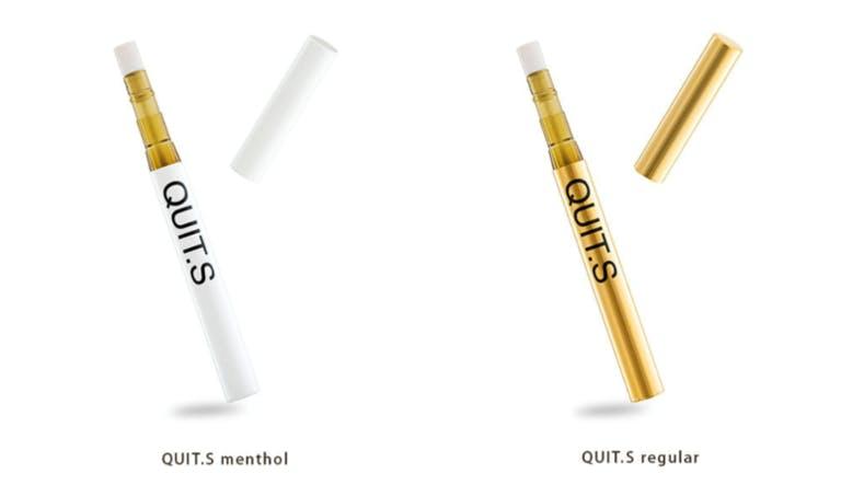 もの タバコ の なる 代わり に