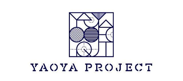 YAOYA PROJECT