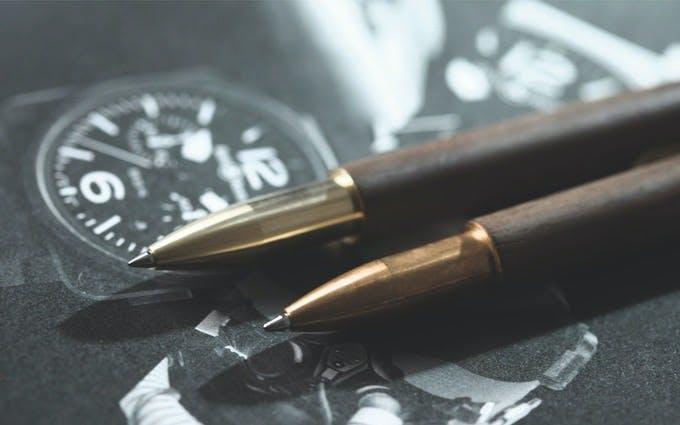 コーティングされていない真鍮は、時間の経過を証明する酸化と鈍化をもたらします。