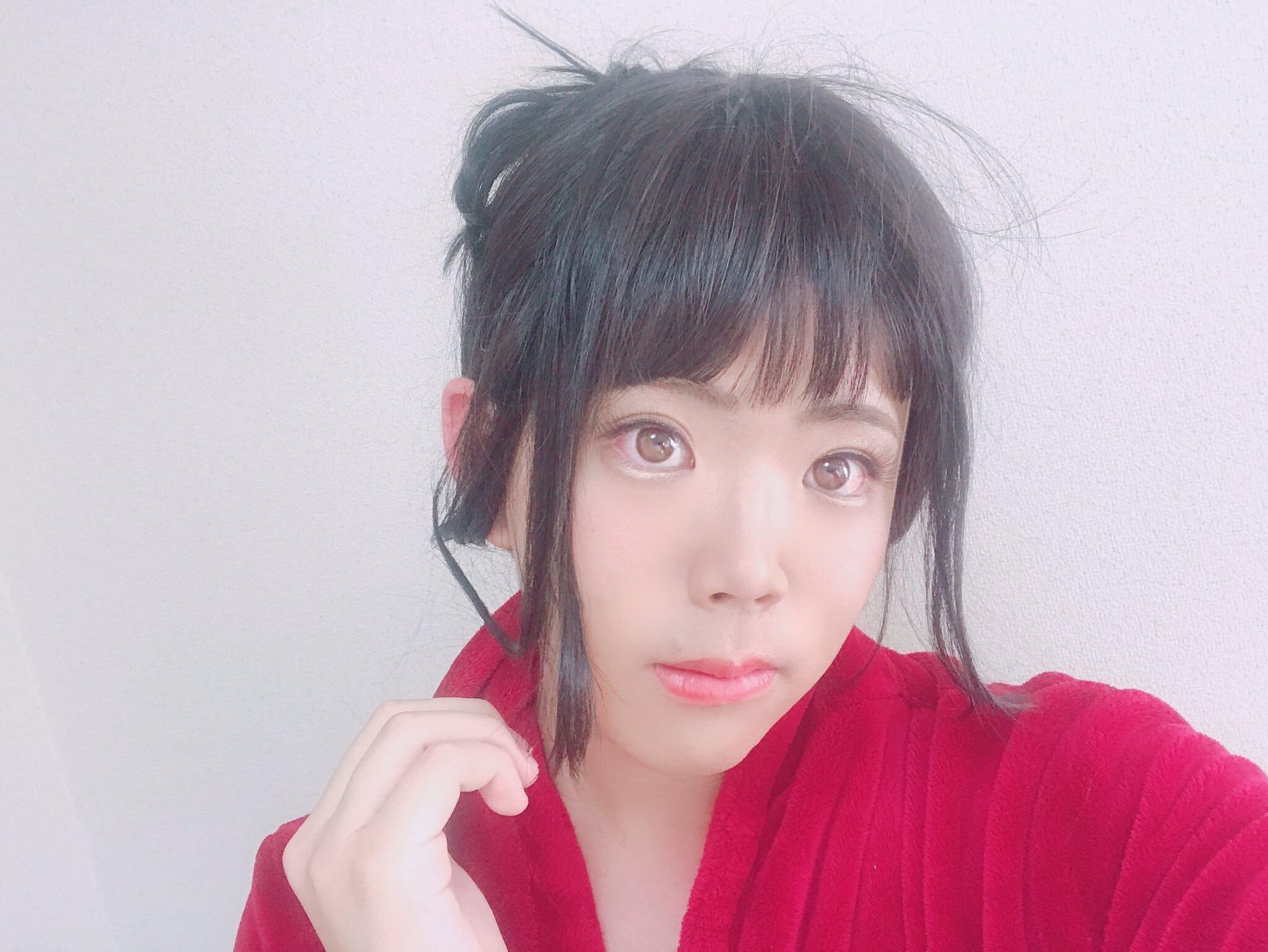 篠塚 康介