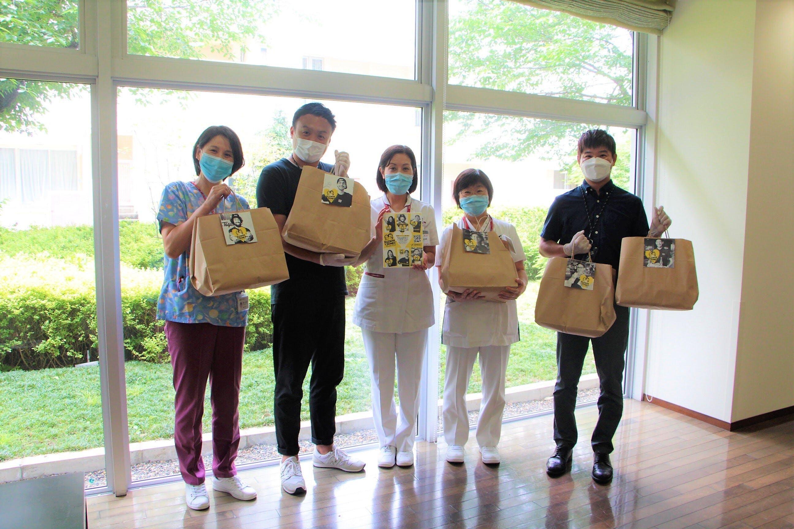 アドベンチ スト 衛生 病院 東京