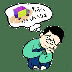 58c4f069 a530 4881 b3c7 7c010abc8a10.png?ixlib=rails 2.1