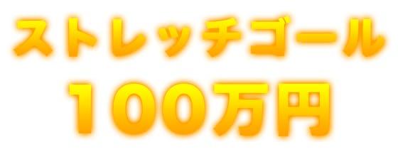 5966d8b2 7b68 4f2d 8d19 7f280ad90190