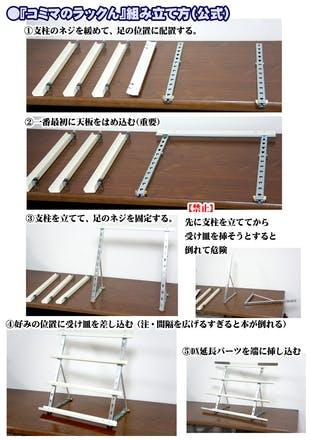 597d65ae 90a4 4a52 b7dd 318f0aa80895.png?ixlib=rails 2.1