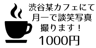 59f2e232 57d4 4331 8209 39490aba16f5.png?ixlib=rails 2.1
