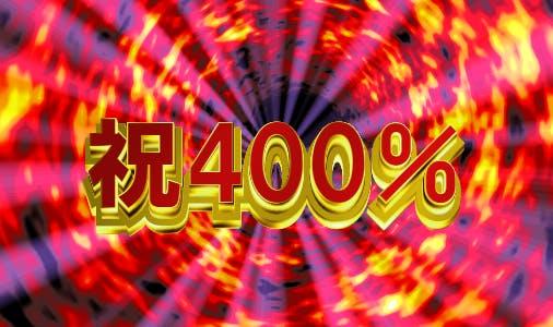 5a181cea 3994 4dcb a22e 53000aba16f5.png?ixlib=rails 2.1