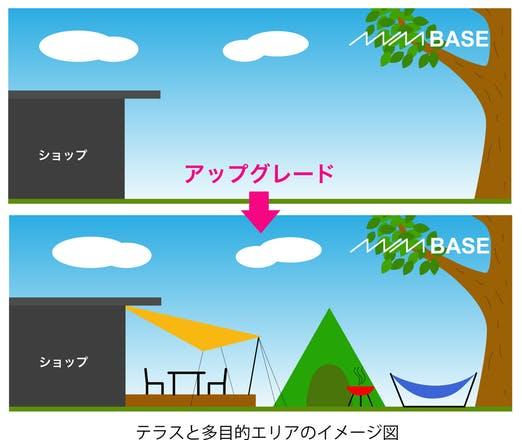 5b080708 de30 48dc 8cc9 157b0aae07a2.png?ixlib=rails 2.1