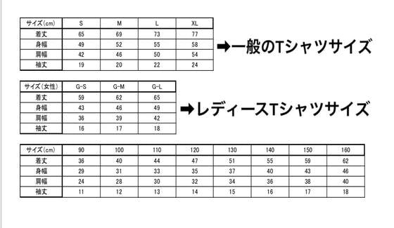 5b0a1714 d094 4c29 b1cb 3d4c0ab91ef9.png?ixlib=rails 2.1