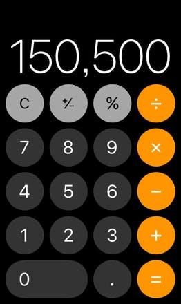 5b3f1b8b b1e8 49a6 8244 1bb10abd02aa.png?ixlib=rails 2.1