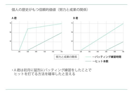 5b62ffed 97d8 40cc b9b6 2eb60aba8295.png?ixlib=rails 2.1