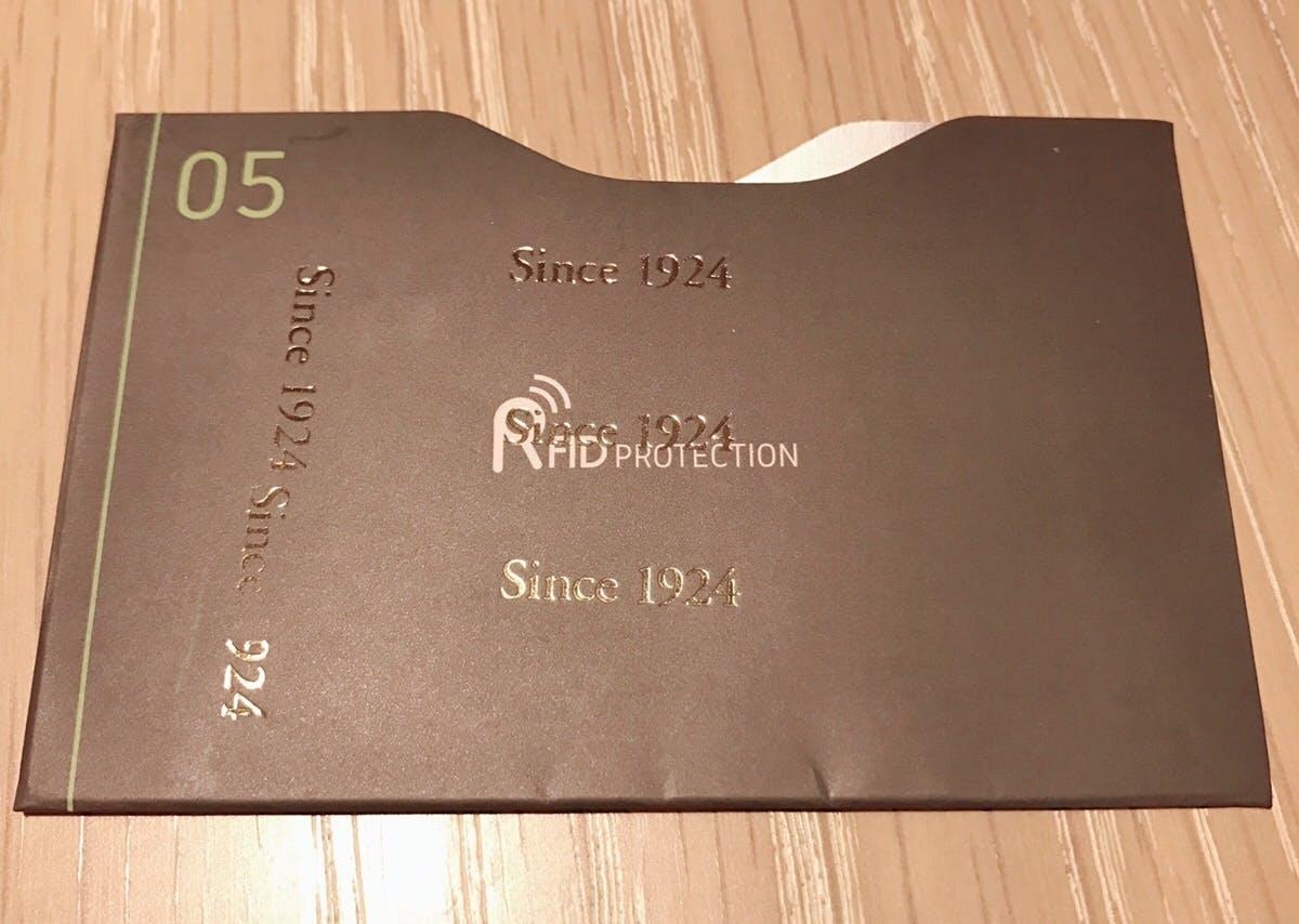 Img 9364  1