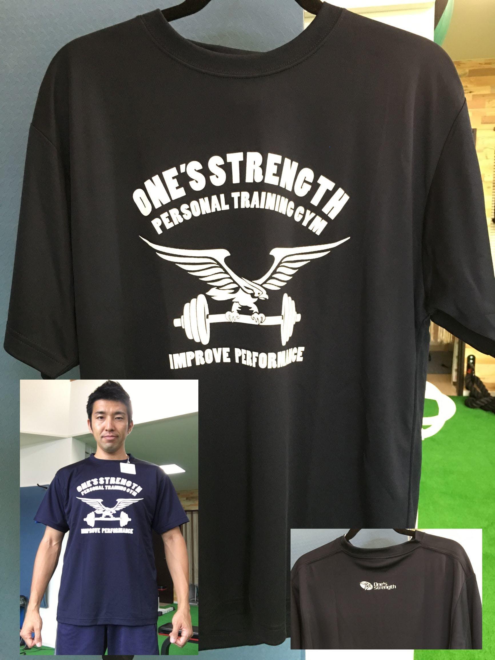 Tシャツイメージ1