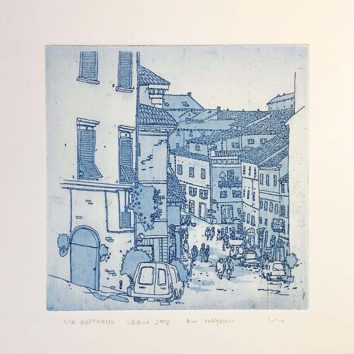 Urbino2003.jpg?ixlib=rails 2.1