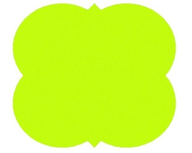 Kaiwalife  4 .jpg?ixlib=rails 2.1