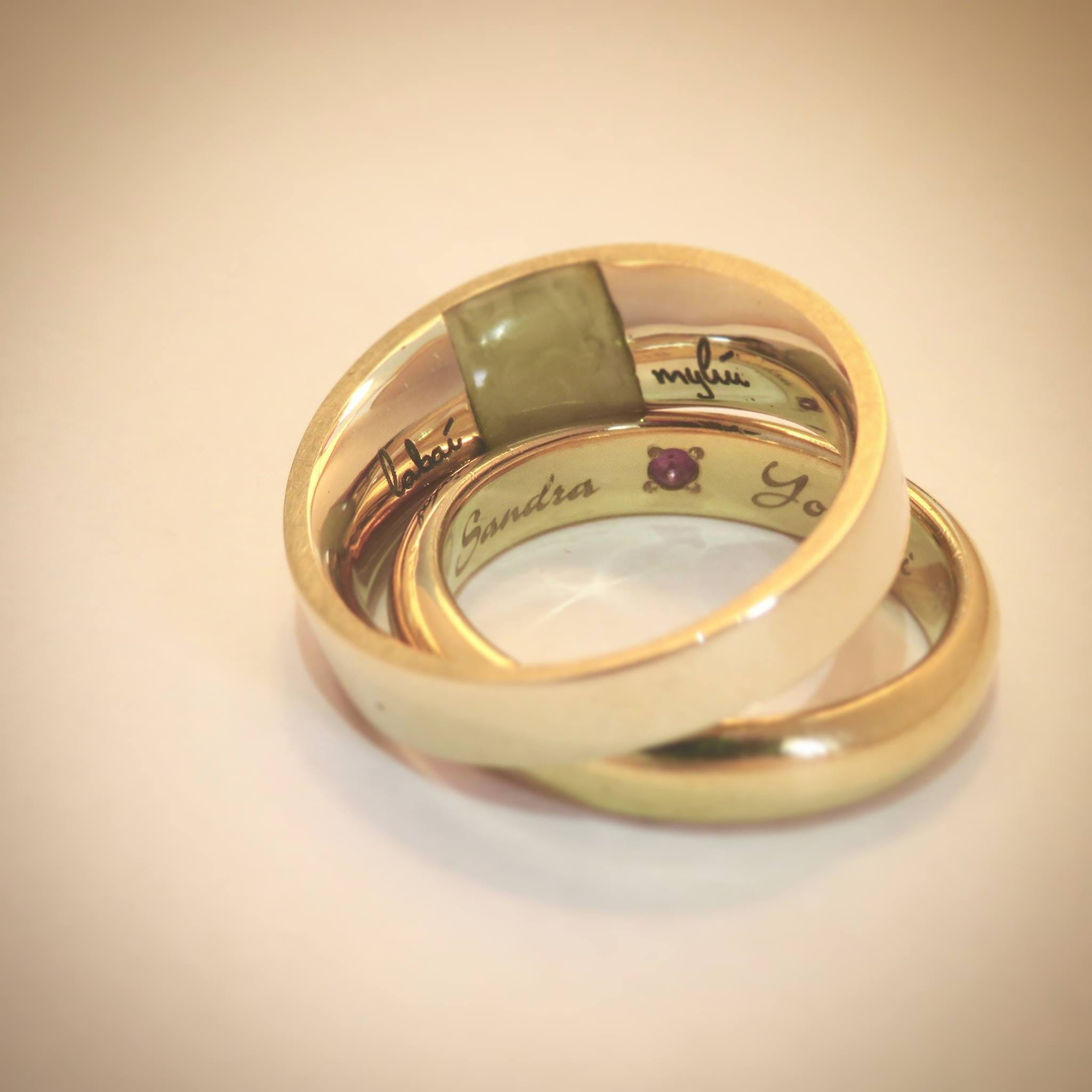 Weddingrings.jpg?ixlib=rails 2.1