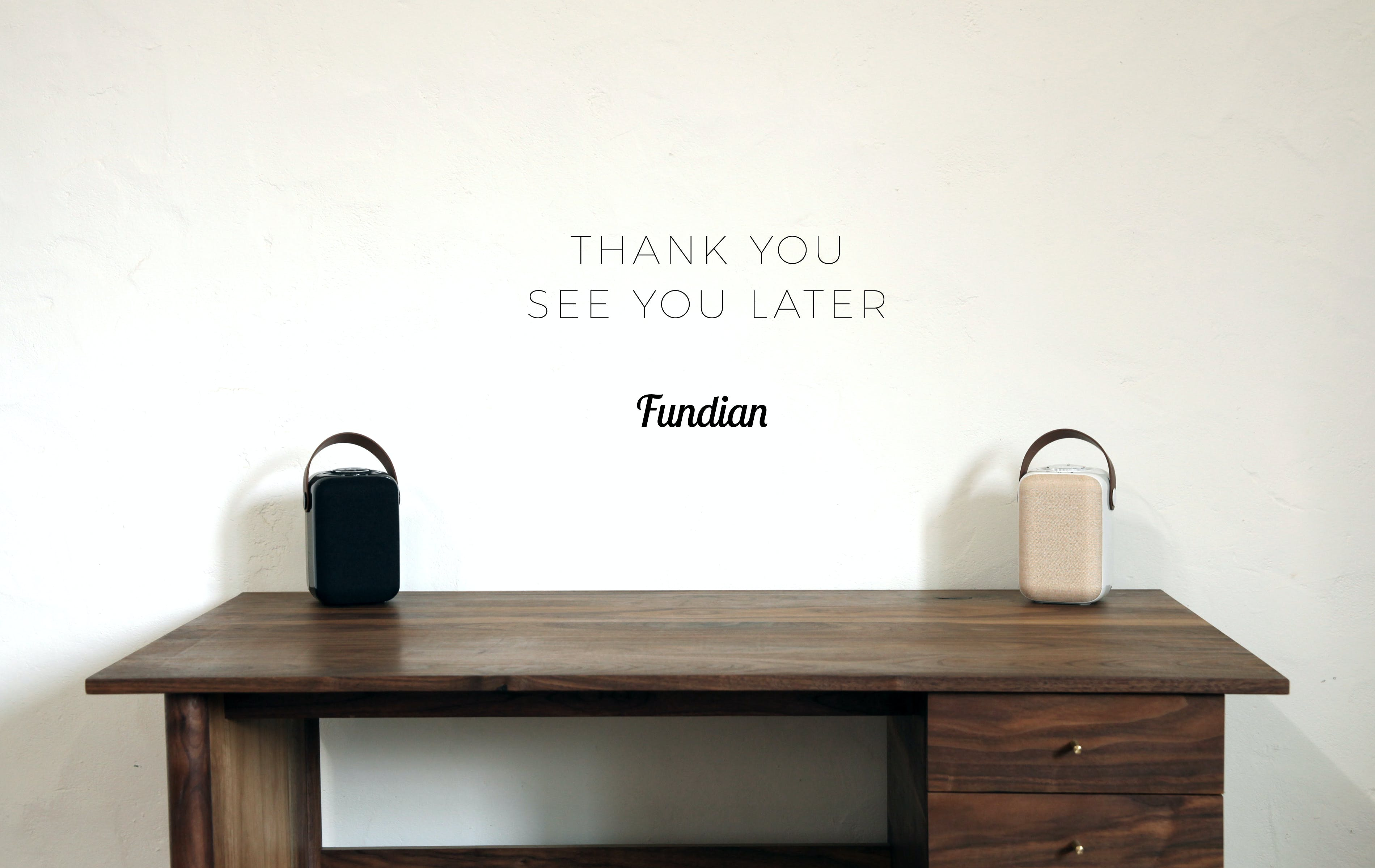 Thankyou fundian  002 .jpg?ixlib=rails 2.1