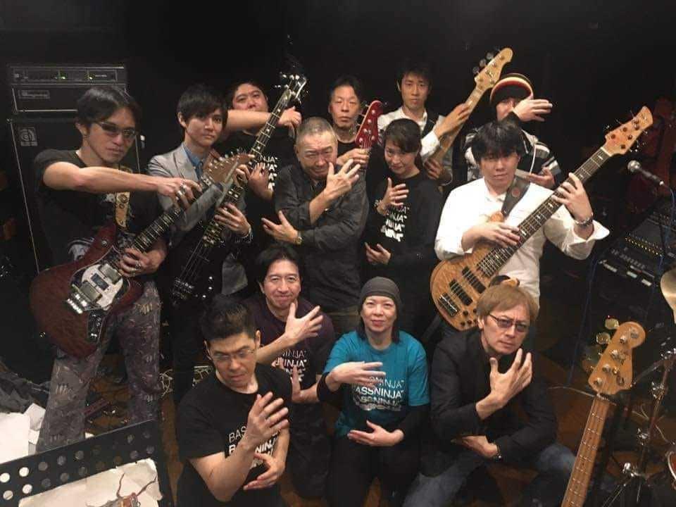 関東スラップ研究会20181202その2